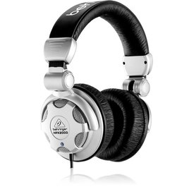 Behringer Behringer HPX2000 High-Definition DJ Headphones