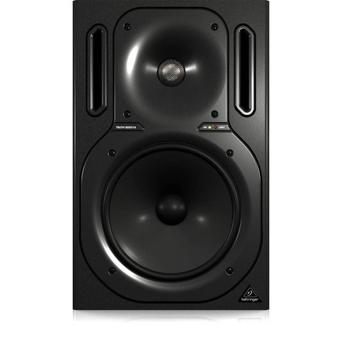 Behringer B2031A High-Res 2-Way Studio Monitor