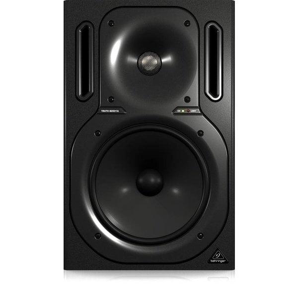 Behringer Behringer B2031A High-Res 2-Way Studio Monitor