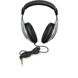 Behringer Behringer HPM1000 Multi-Purpose Headphones