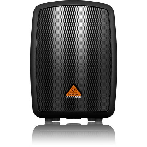 Behringer MPA40BT Portable PA System - Bluetooth