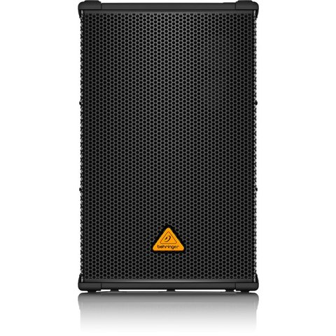 """Behringer B1220PRO 1200W 12"""" PA Speaker/Fl Monitor"""