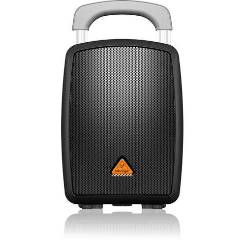 Behringer MPA40BTPRO Portable PA System - Bluetooth