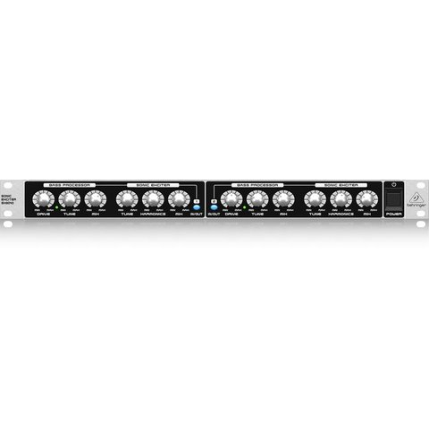 Behringer SX3040 Stereo Sound Enhance Processor