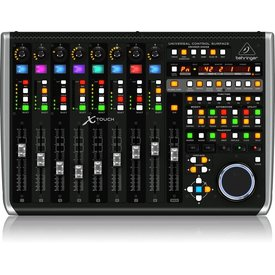 Behringer Behringer XTOUCH Universal Control Surface
