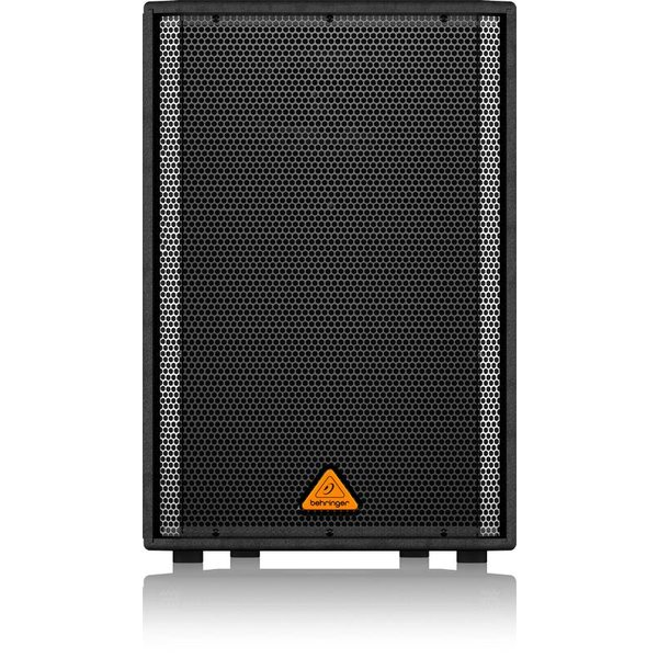 "Behringer Behringer VS1520 600W 2-Way 15"" PA Speaker Sys"