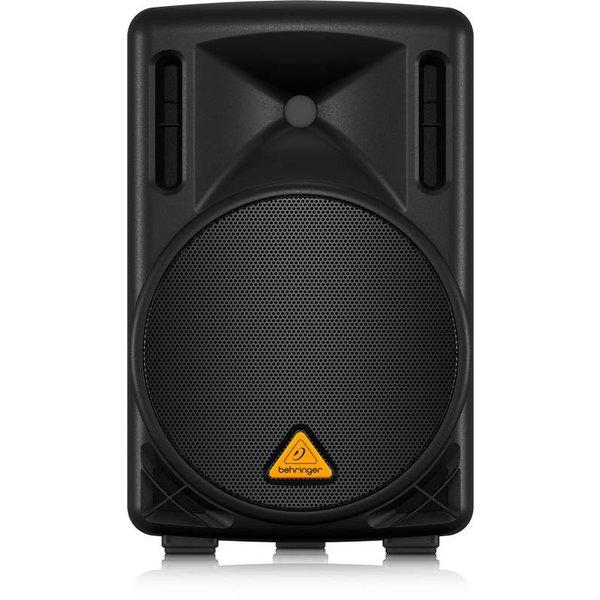 """Behringer Behringer B210D 200W 2-Way 10"""" PA Speaker Sys"""