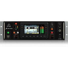 Behringer Behringer X32RACK 40-Input 25-Bus Rack Mixer