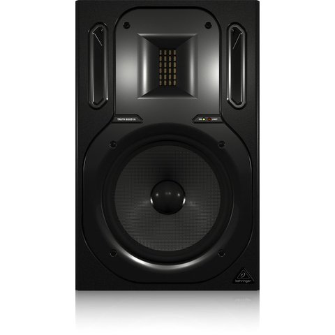 Behringer B3031A 2-Way Studio Reference Monitor