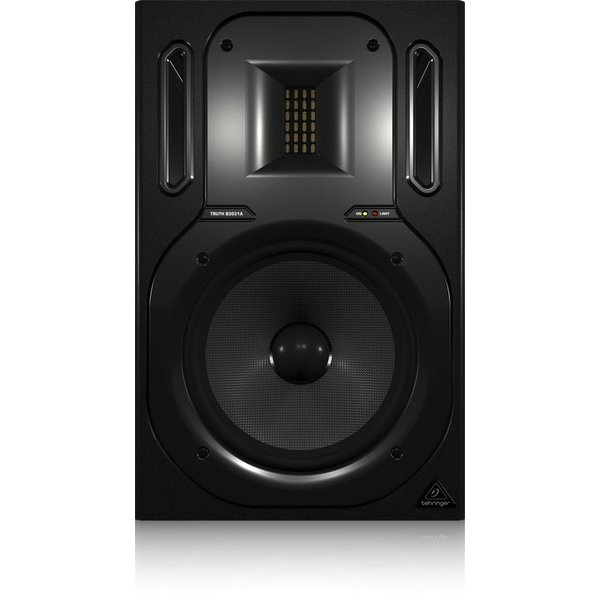 Behringer Behringer B3031A 2-Way Studio Reference Monitor