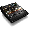 Behringer X32PRODUCERTP 40-Input 25-Bus Mixing Console