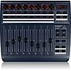Behringer BCF2000 USB/MIDI Controller Desk