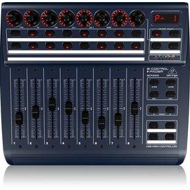 Behringer Behringer BCF2000 USB/MIDI Controller Desk