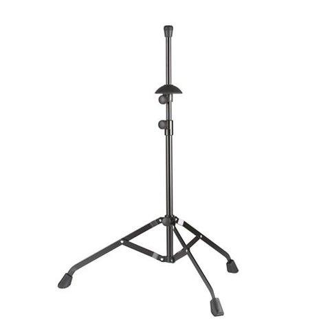 K&M KM452 Trombone Stand