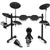 Behringer XD80USB 8-Piece Electronic Drum Set