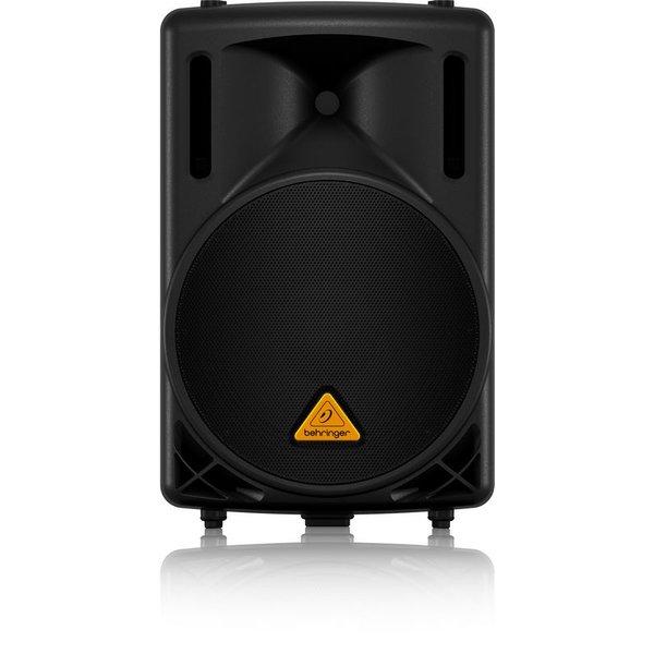 """Behringer Behringer B212D 550W 2-Way 12"""" PA Speaker Sys"""