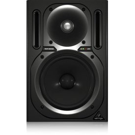 Behringer Behringer B2030A High-Res 2-Way Studio Monitor