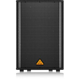 "Behringer Behringer VP1520 1000W 2-Way 15"" PA Speaker Sys"