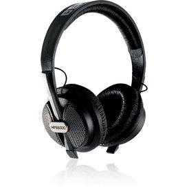 Behringer Behringer HPS5000 Closed-Type Studio Headphones