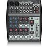 Behringer 1002 10-Input 2-Bus Mixer, XENYX/EQ
