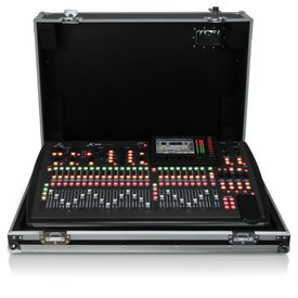 Behringer Behringer X32TP 40-Input 25-Bus Mixing Console
