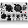 Behringer FBQ100 Automatic Feedback Destroyer