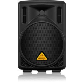 """Behringer Behringer B208D 200W 2-Way 8"""" PA Speaker Sys"""
