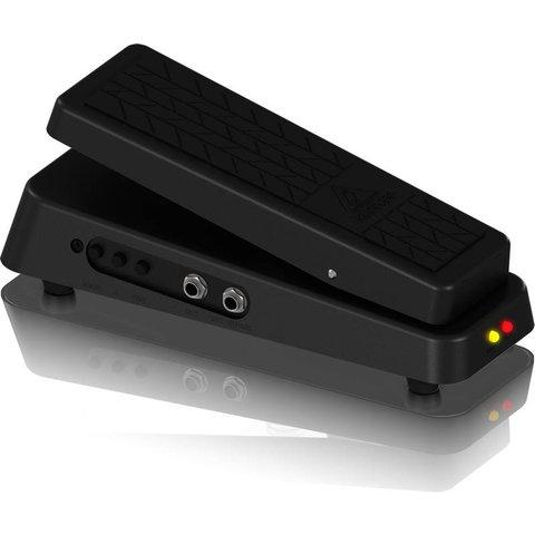 Behringer HB01 Wah-Wah Pedal-Optical Control