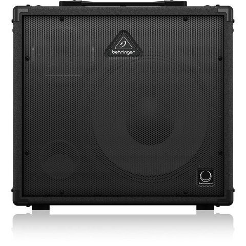 "Behringer KXD12 700W 4-Ch PA System-12"" Speaker"