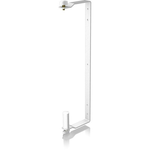 Behringer WB215WH White Wall Mount Bracket