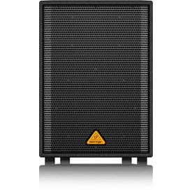 "Behringer Behringer VS1220 600W 2-Way 12"" PA Speaker Sys"