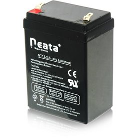 Behringer Behringer BAT1 Replacement Battery