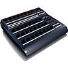 Behringer BCR2000 USB/MIDI Controller Desk