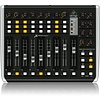 Behringer XTOUCHCOMPACT Universal USB/MIDI Controller