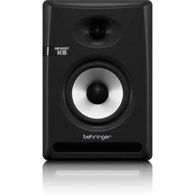 """Behringer Behringer K5 Bi-Amped 5"""" Studio Monitor"""