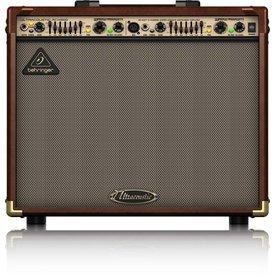 Behringer Behringer ACX900 90W 2-Channel Acoustic Amp