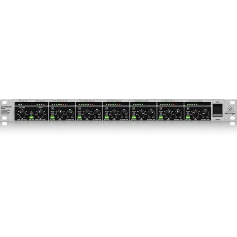 Behringer MX882 8-Channel Splitter/Mixer
