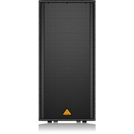 "Behringer Behringer VP2520 2000W 2-Way 15"" PA Speaker Sys"