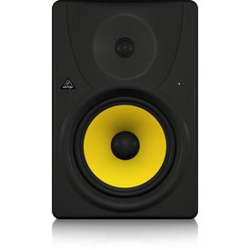 Behringer Behringer B1031A High-Res 2-Way Studio Monitor