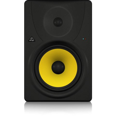 Behringer B1031A High-Res 2-Way Studio Monitor