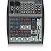 Behringer 1002FX 10-Input 2-Bus Mixer, XENYX/EQ