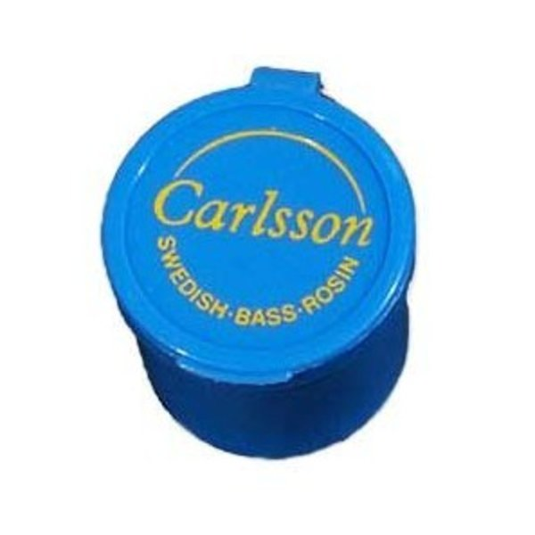 Carlsson Carlsson Swedish Bass Rosin Carlson
