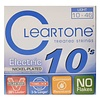 Cleartone 9410 EMP Electric Guitar Strings .010-.046 Super Light