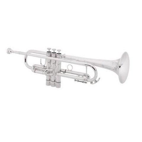 Conn 52BSB CONNstellation Series Performance Bb Trumpet