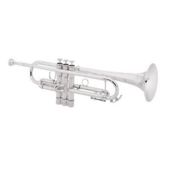 Conn Conn 52BSB CONNstellation Series Performance Bb Trumpet