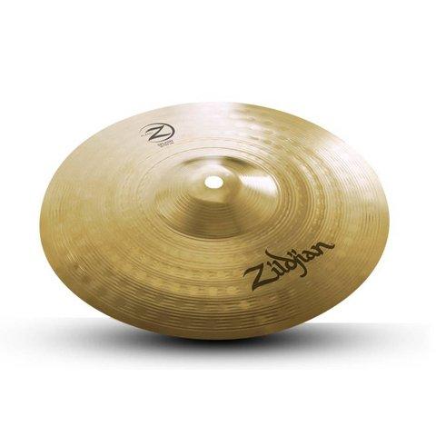 """Zildjian PLZ10S 10"""" Planet Z Splash"""