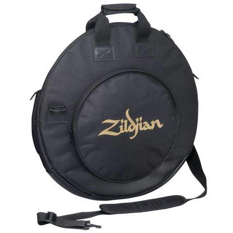 """Zildjian P0738 24"""" Super Cymbal Bag"""