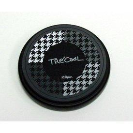 "Zildjian Zildjian TREDP2 12"" Tre Cool Practice Pad"
