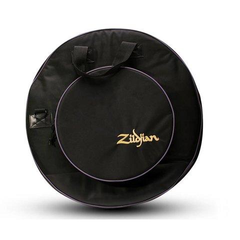 Zildjian ZCB24P 24 Premium Cymbal Bag
