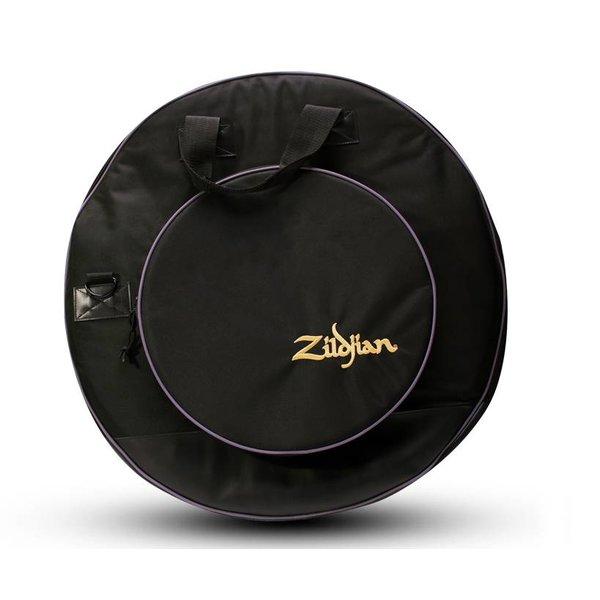 Zildjian Zildjian ZCB24P 24 Premium Cymbal Bag